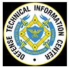 Defense Technical Information Center Logo
