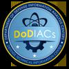 dodiac-1