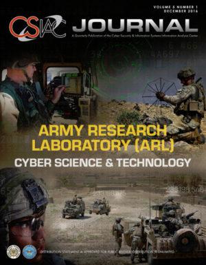 CSIAC-Journal-V5N1-cover-300x385.jpg