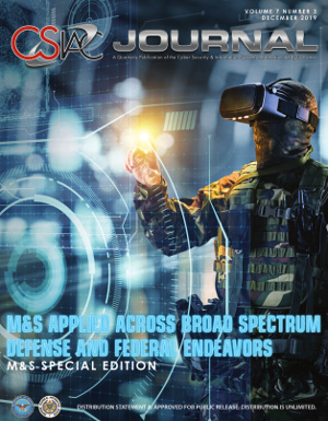 CSIAC-Journal-V7N4-2020-01-09-ms-applied-across-broad-spectrum-defense-and-federal-endeavors.jpg