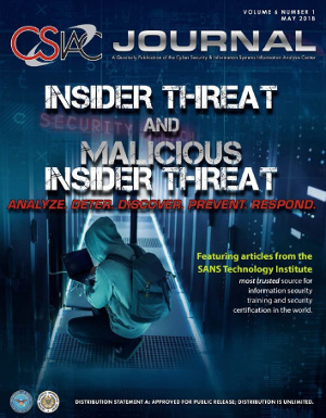 CSIAC-journal-V6N1-cover-featured-image-1.jpg