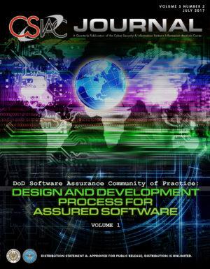 CSIAC_COVER_V5N2-300x385.jpg
