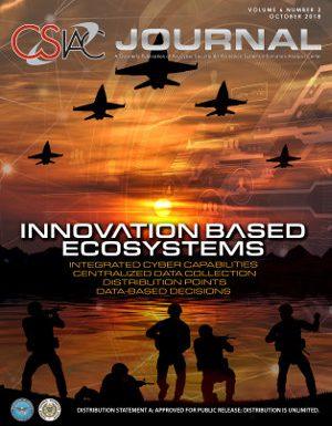 CSIAC_COVER_V6N3-featured-300x385.jpg