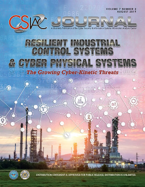 CSIAC_COVER_V7N2_preview.jpg