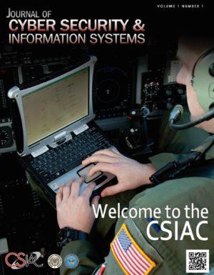 CSIAC_V1N1-300x385.jpg