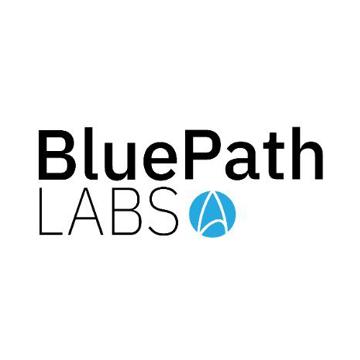 blue-path