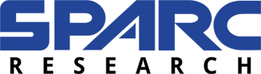 masthead.logo