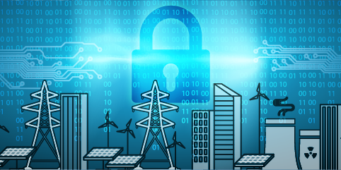 Cyber_Energy_540x240.png
