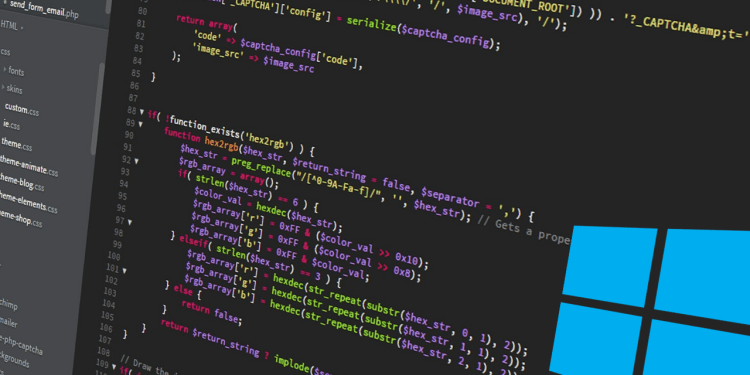 https://www.thecoderworld.com/microsoft-is-creating-a-rust-based-programming-language-for-secure-coding/