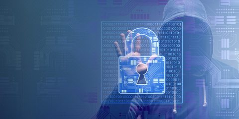 Security_Threats_Attack_Vectors_featured_540x240_notext.jpg