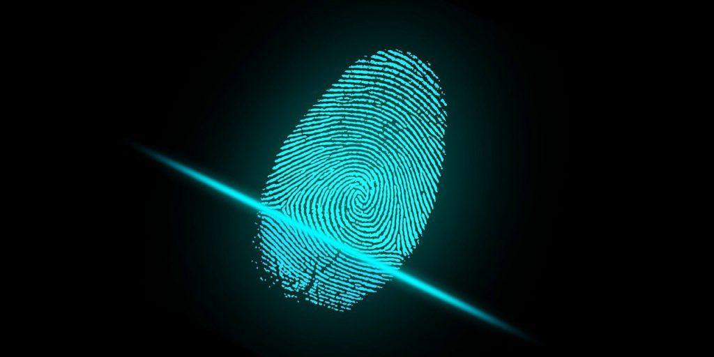 https://www.ifsecglobal.com/global/biometric-security-systems-guide-devices-fingerprint-scanners-facial-recognition/