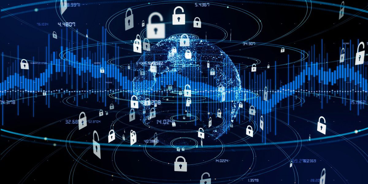 https://www.google.com/url?sa=i&url=https%3A%2F%2Fwww.army.mil%2Farticle%2F236583%2Farmy_researchers_take_proactive_approach_to_cybersecurity&psig=AOvVaw1mkfQ6bDEAnTotr-K6G704&ust=1625669463105000&source=images&cd=vfe&ved=0CAoQjRxqFwoTCMiUoO_YzvECFQAAAAAdAAAAABAD