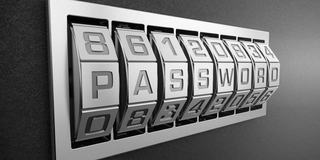 password-2781614_1280