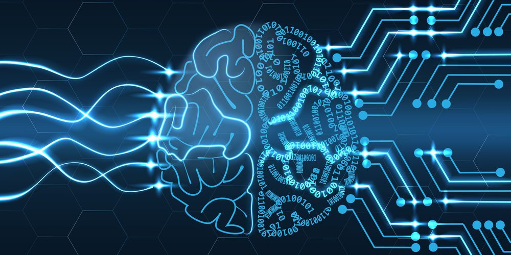 Wired,Brain,Illustration,-,Next,Step,To,Artificial,Intelligence